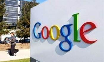 "Google gets sued for denying ""right to be forgotten"" request"