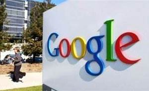 Google 'refutes' claims made by Epic Games