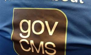 Finance names new GovCMS provider