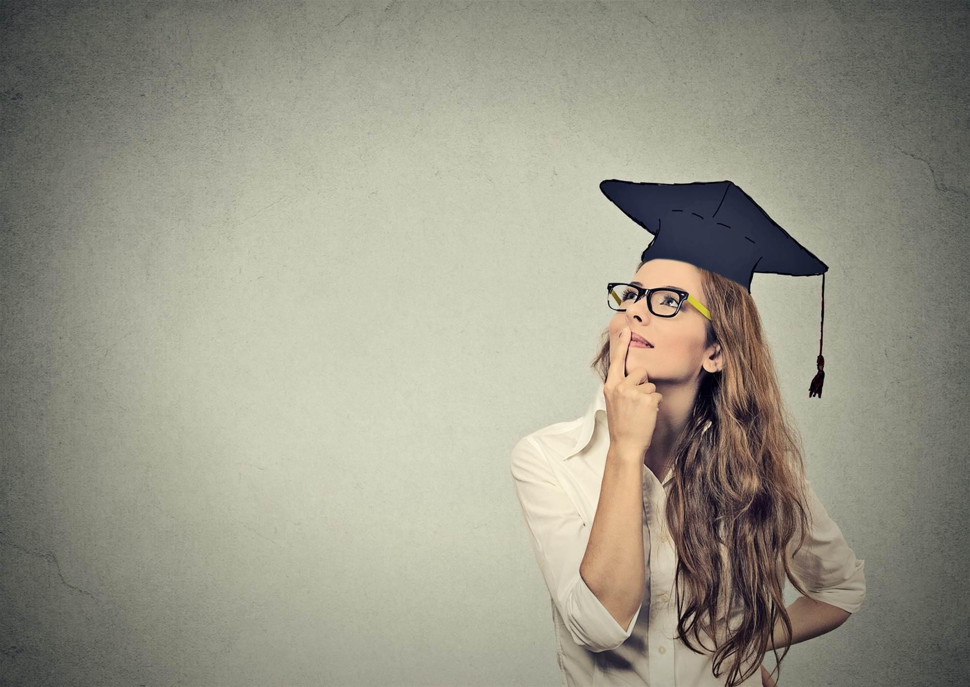 Google Australia funds CompSci PhDs