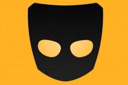 Grindr says it will stop sharing users' HIV status with third parties