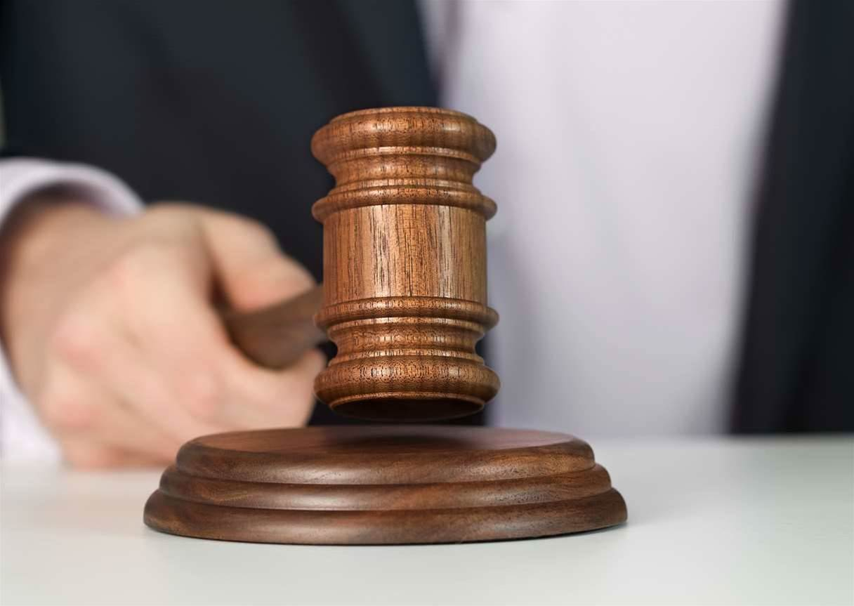 Shuttered bitcoin platform operator pleads guilty to US charges