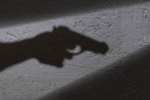 Outdated tech blows holes in NSW firearms database