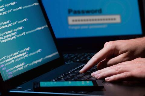 Govt introduces cyber incident response takeover bill to parliament
