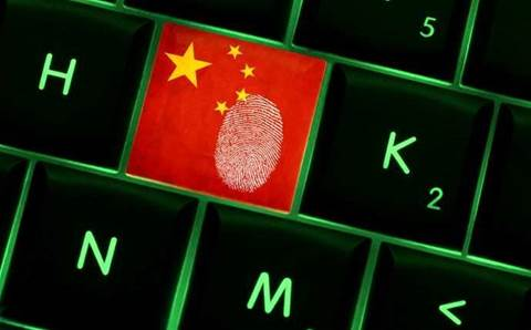 US accuses China-linked hackers of stealing coronavirus research