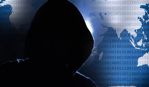 ANU network 'significantly compromised' by hackers