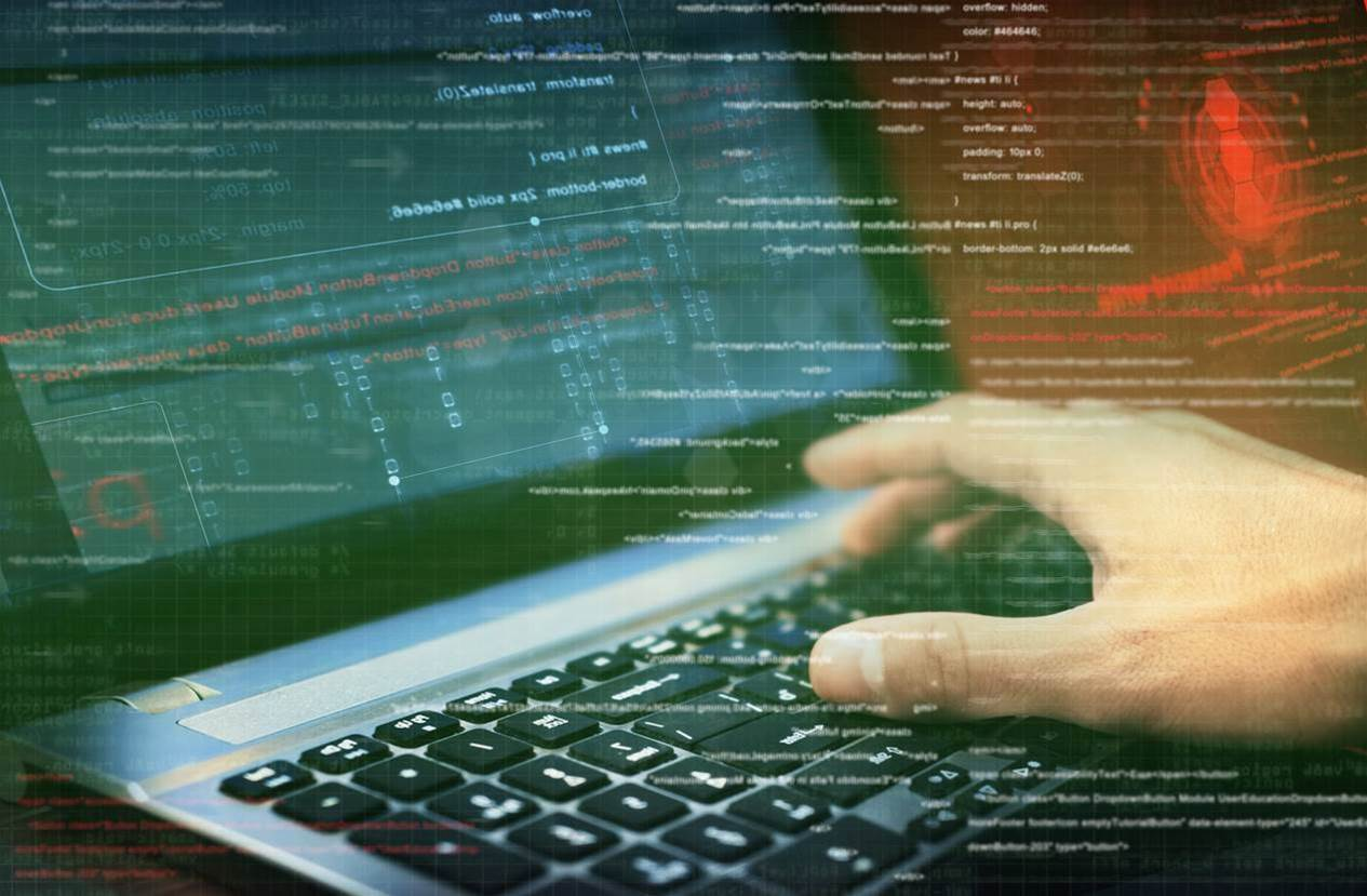 Cyber attack rated Sydney's least major threat