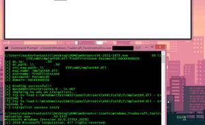 Researchers accidentally publish 'PrintNightmare' Stuxnet-style zero-day