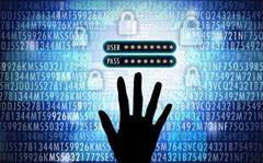 U.S. probes VPN hack within federal agencies