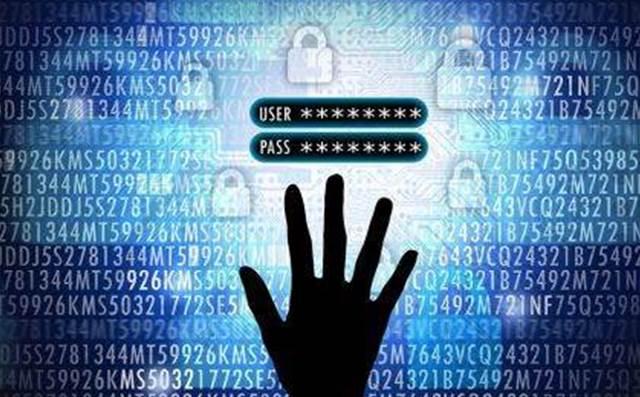 SolarWinds hackers access Microsoft AD Servers
