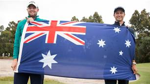 The Open: Aussie contingent and their chances