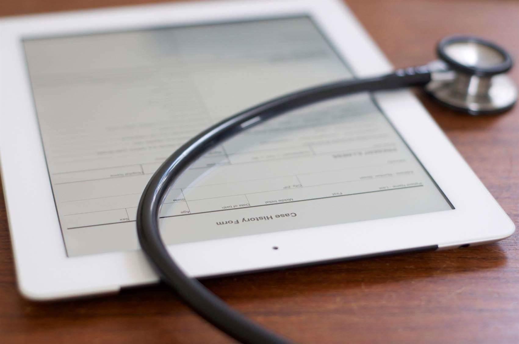 HealthEngine reveals data breach
