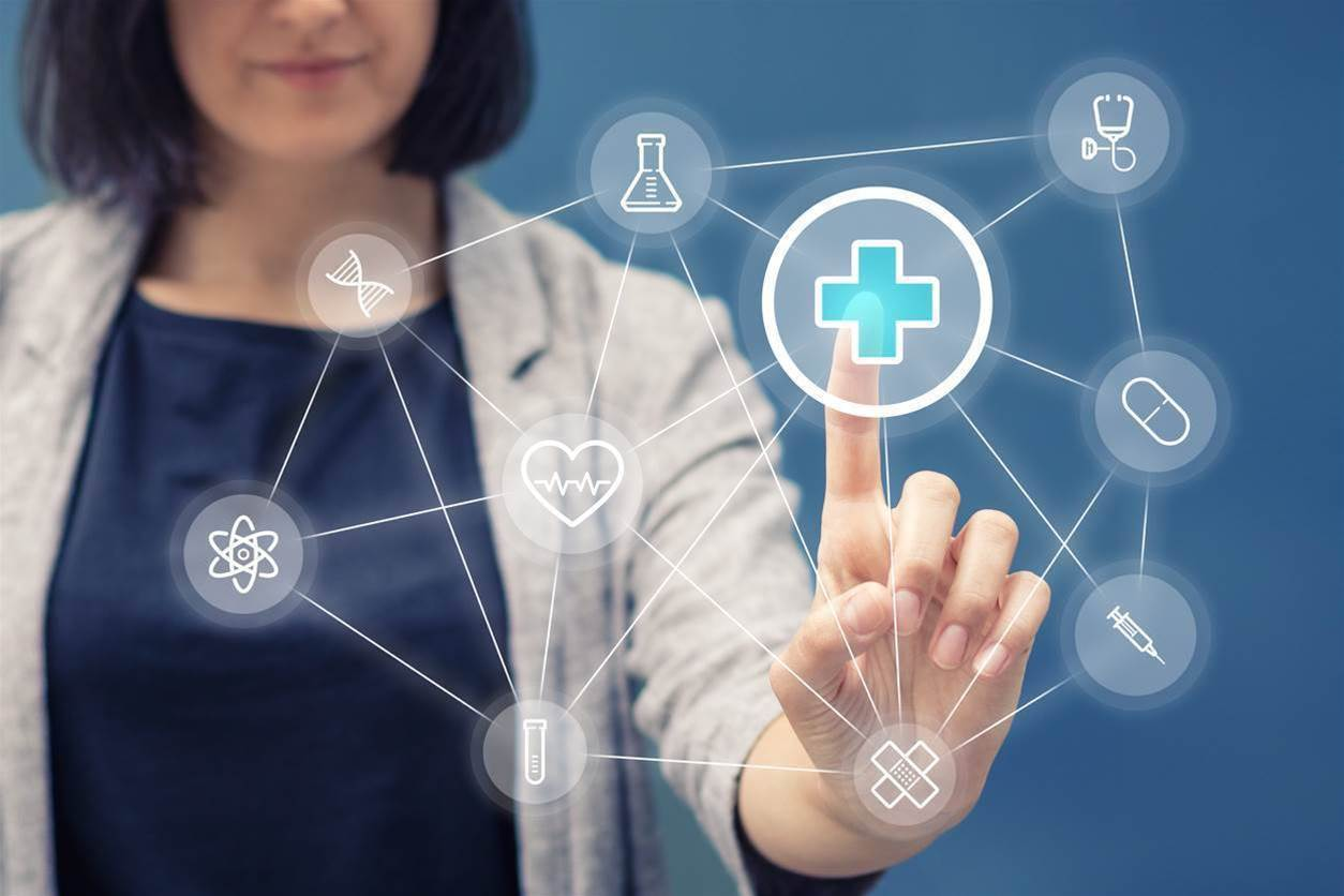 Health informatics booster shot for critical care
