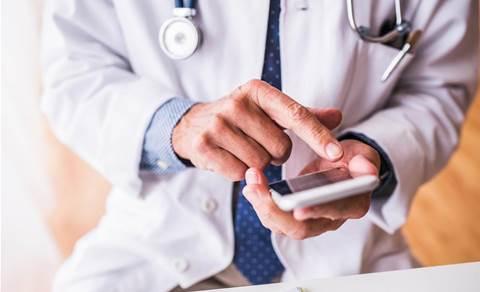WA Health begins year-long Office 365 shift