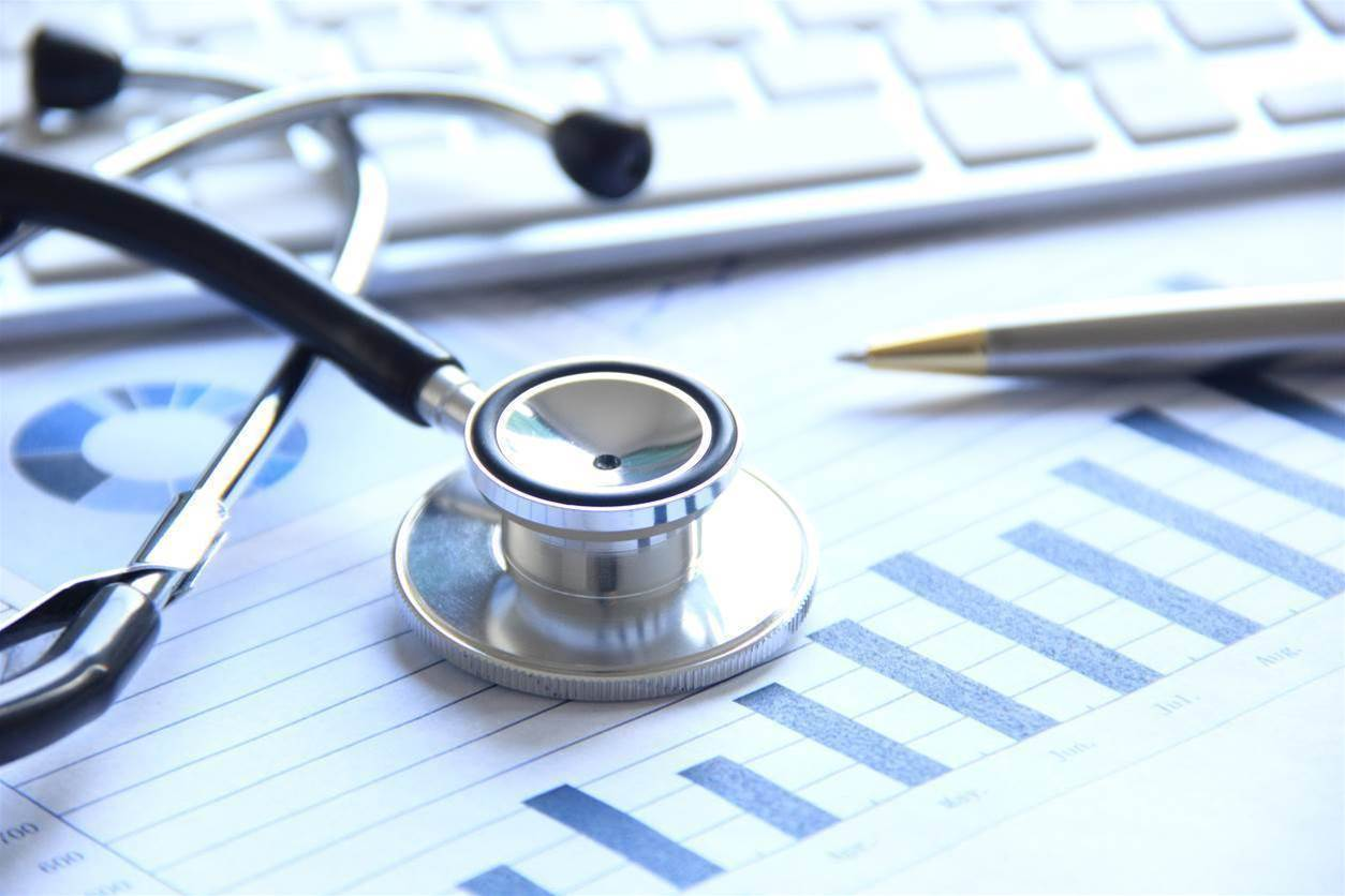 """$60bn primary health sector """"extremely data-poor"""": UNSW"""