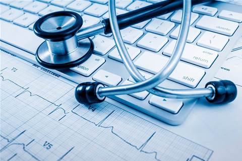 NSW to consider opening ehealth records to patients