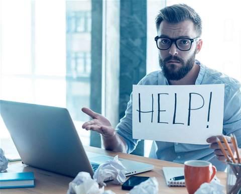Melbourne digital agency starts SME tech support service
