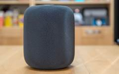Apple HomePod review: great audio but not so smart