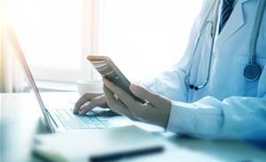SA Health deploys Microsoft Teams to 40k staff in a single week