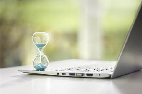 ATO makes online users wait in virtual queue
