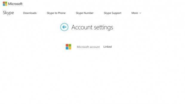 How to: Delete your Skype account