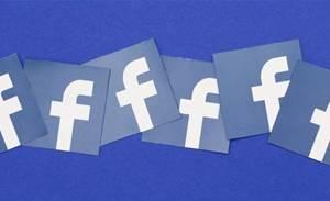 Facebook's Libra appoints HSBC legal chief Stuart Levey as CEO