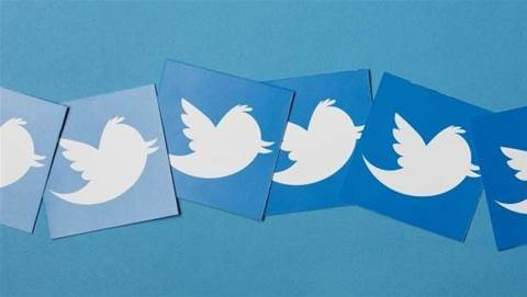 Twitter says several NFL teams' accounts hacked
