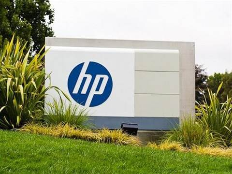 HP to acquire remote computing software firm Teradici