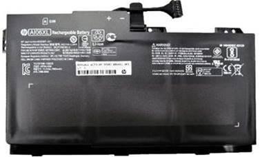 HP recalls enterprise, consumer laptop batteries over fire risk