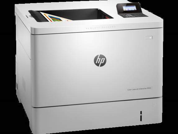 HP patches remote exploit bug in enterprise printers