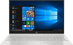 HP's new Amplify partner program goes live