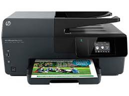 HP to compensate customers over printer 'security' firmware