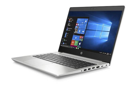 What you need to know about HP's new ProBooks