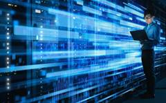 HPE says HPC 'more important than ever'