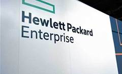 HPE Discover 2021: 10 things to uncover