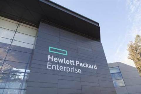Hewlett Packard to cut costs by US$1 billion, reduces CEO pay by 25% on pandemic woes