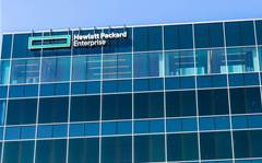 HPE Discover 2020 goes virtual