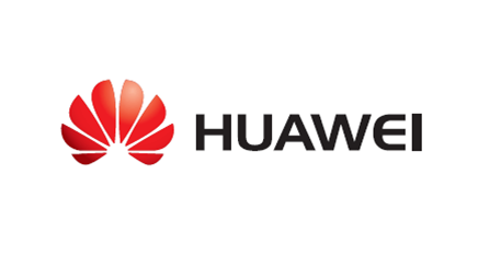 Huawei to trial 'TubeStar' single-shaft base stations in Australia