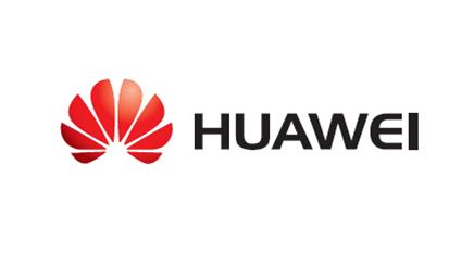 Huawei to trial 'TubeStar' single-shaft base stations in Australia
