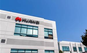 Speedy removal of Huawei equipment would cost UK, telcos say