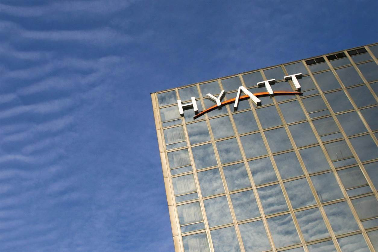 Hotel chain Hyatt sets up bug bounty program