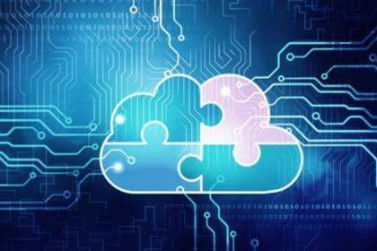 AWS hybrid cloud push? Here's some heavy hints...