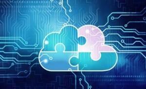 Pentagon scraps Trump's US$10 billion cloud deal for Microsoft