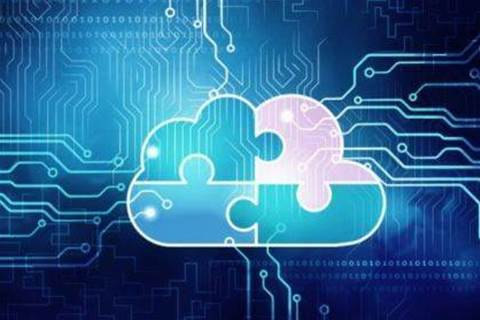 HPE unveils major hybrid cloud offering that spans Azure, AWS and on-prem