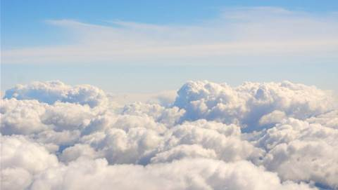 Home Affairs shifts national real-time intelligence system to Azure cloud