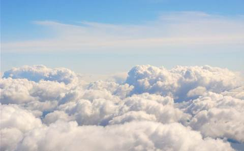 Hyperscale clouds dominate. IaaS spend tips $1B in 2020 - Telsyte