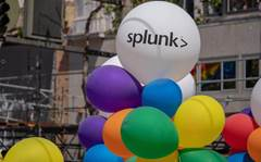 Splunk plans next-generation partner push