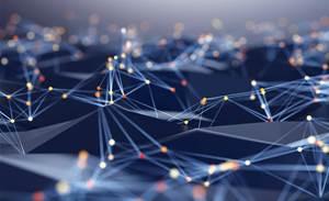 ATO wants an enterprise-wide BI platform to democratise its data