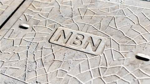 NBN connections pass 8 million mark