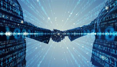 Databricks boosts no-code analytics tech with acquisition of Germany's 8080 Labs
